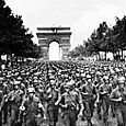 The German Occupation of France